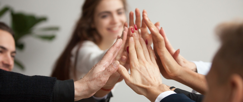 Teamwork & Teambuilding
